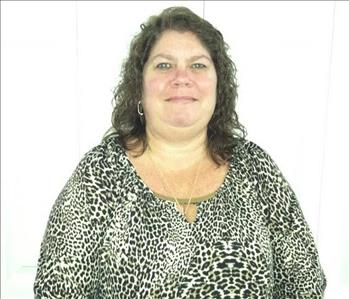 Karen Partain-Accounting Manager