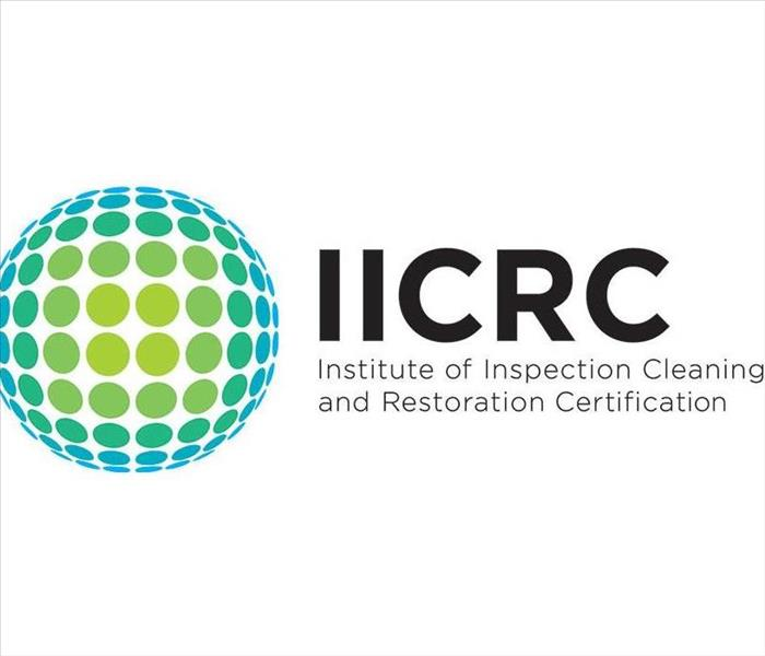 Water Damage Water Damage Categories according to IICRC Standard Guide